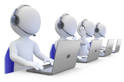 What Is A Virtual Assistant And What Do They Do