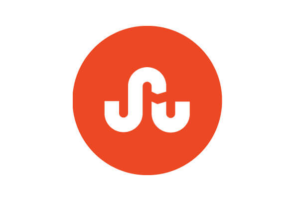 StumbleUpon is No More – Top 8 Alternatives Of Stumbleupon