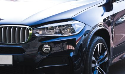 The Best High Tech Vehicles 2019, see what's new?
