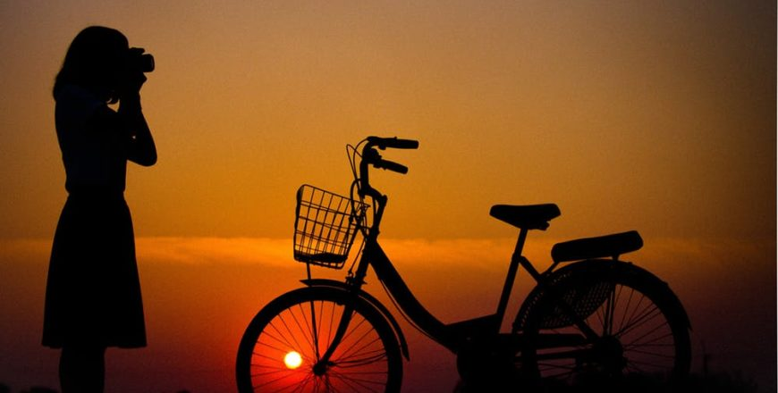 Electric Bikes, is Bosch creating e-bike?