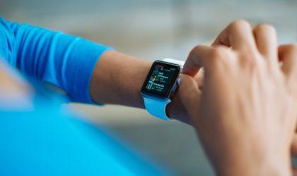 Samsung or Apple Watch?