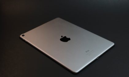 iPad Pro, do you need to buy it?
