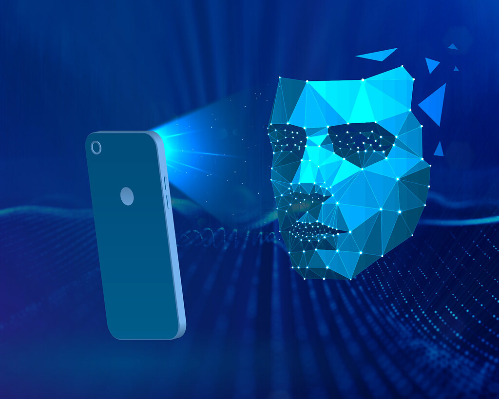 Facial Recognition: It is here but Has It Brought Big Brother along for the Ride?