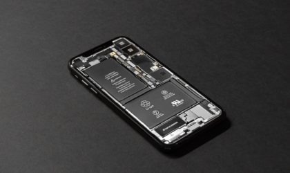 20 Tірѕ tо Sаvе Yоur mobile phone battery life