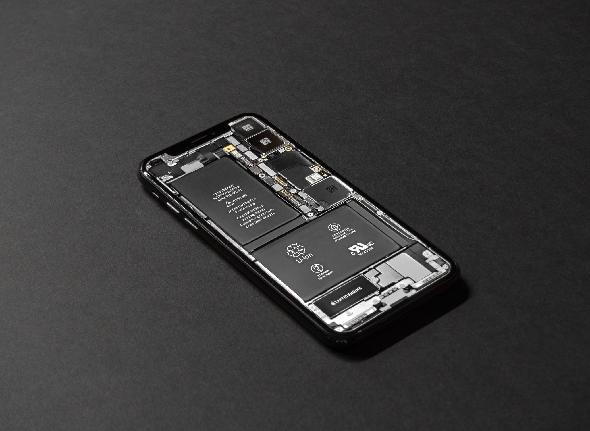 20 Tірѕ tо Sаvе Yоur mobile phone battery life