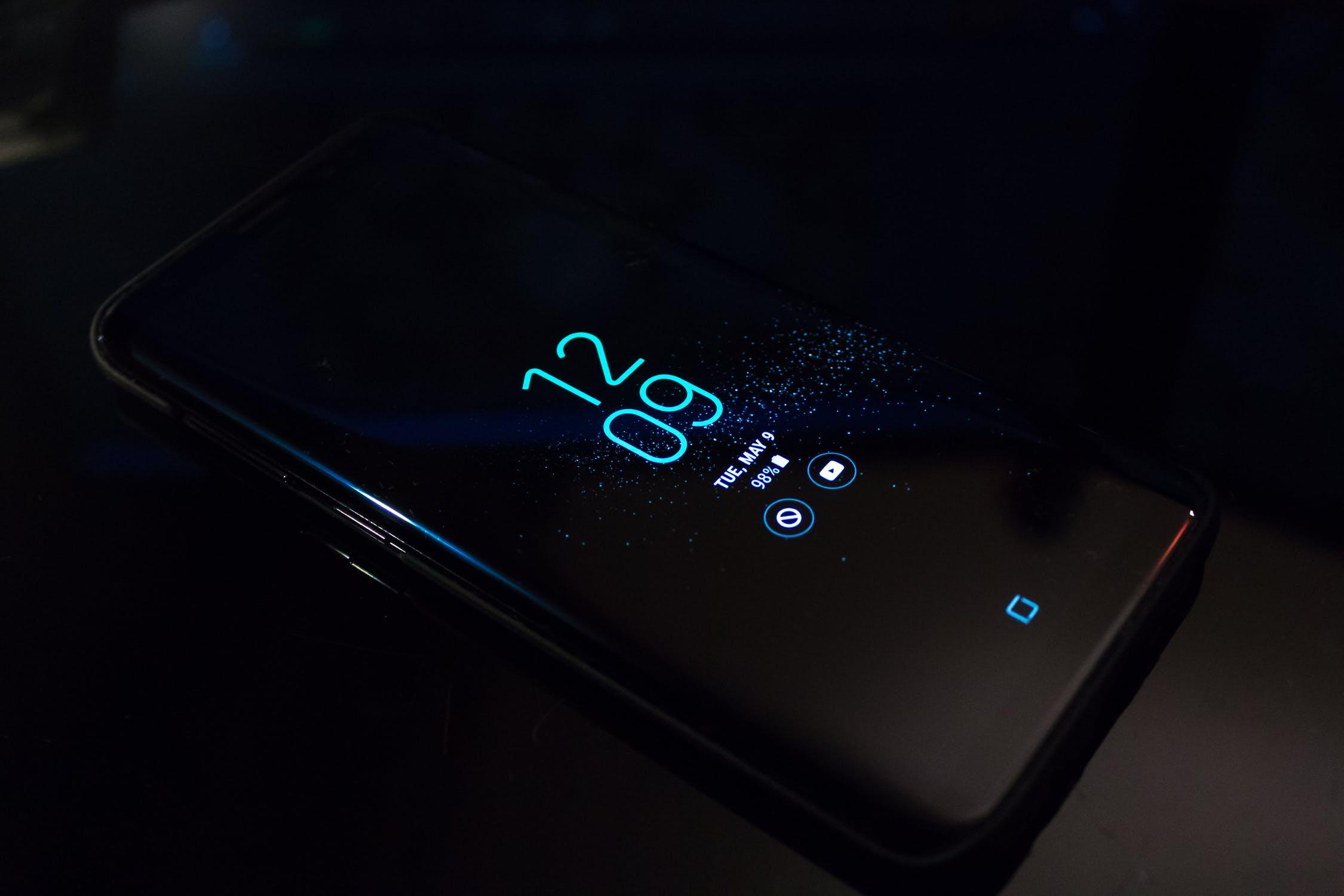 Best 5G Phones 2019