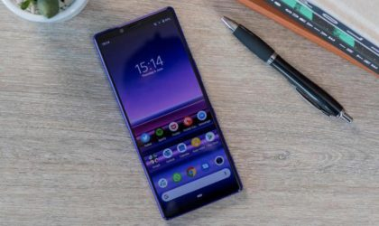 Sony Xperia 1 Review: Worth it or Not?